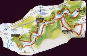 route du champagne web v1